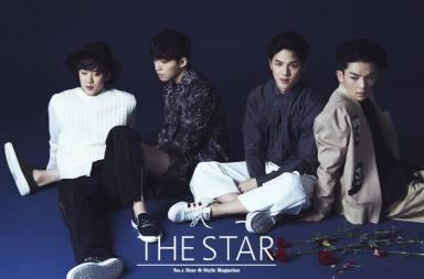 20160322_seoulbeats_Teentop