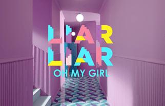 20160326_seoulbeats_oh_my_girl_liar_liar_