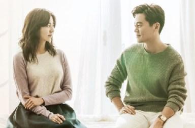 20160328_seoulbeats_MarriageContract2