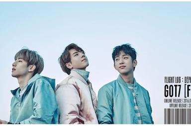 20160329_seoulbeats_got71
