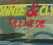 "DΞΔN Delivers a Strong Impression with ""bonnie & clyde"""