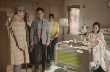 20160404_seoulbeats_MarriageContract2