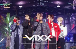 20160425_seoulbeats_vixx_dynamite_musicbank