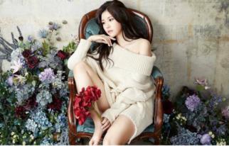 20160407_seoulbeats_hyosung_flowers