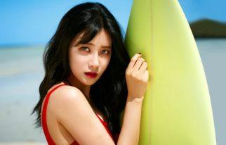 20160503_seoulbeats_mina_aoa