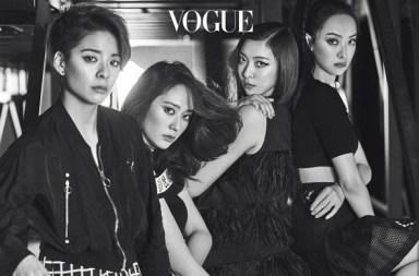 20160508_seoulbeats_fx_vogue