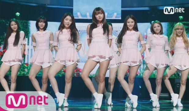 20160530_seoulbeats_OhMyGirl
