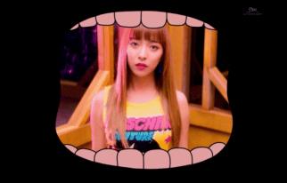 20160531_seoulbeats_luna_free_somebody_10