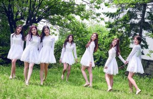 20160618_seoulbeats_dia_mbk