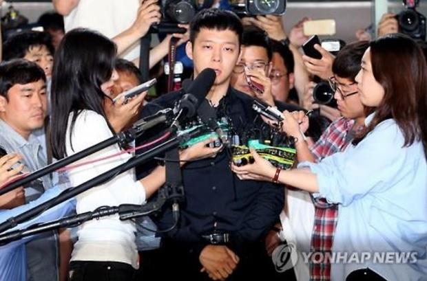 20160715_seoulbeats_jyj_yoochun_yonhapnews