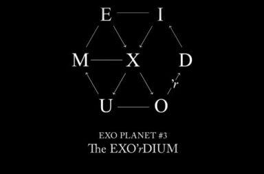 20160810_seoulbeats_exo_exordium