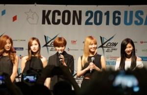 20160813_seoulbeats_twice_kconla2