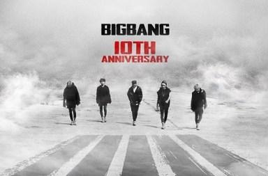 20160819_seoulbeats_bigbang