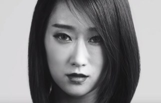 20160826_seoulbeats_puerkim_1thek