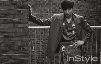 20160829_seoulbeats_leekwangsoo_instyle_1