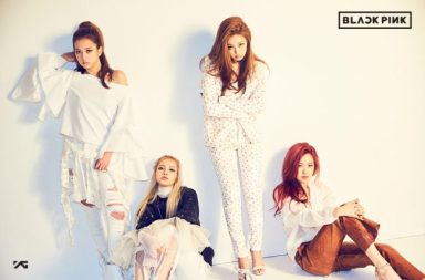 20160901_seoulbeats_blackpink3
