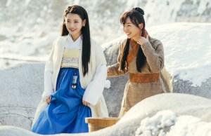 20160911_seoulbeats_moonlovers_sbs_iu_jinkijoo