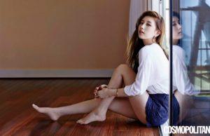 20160913_seoulbeats_suzy