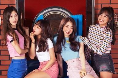 20161015_seoulbeats_ioi_dia_chaeyeon_yoojung_wsjn_yeonjung_gugudan_sejeong