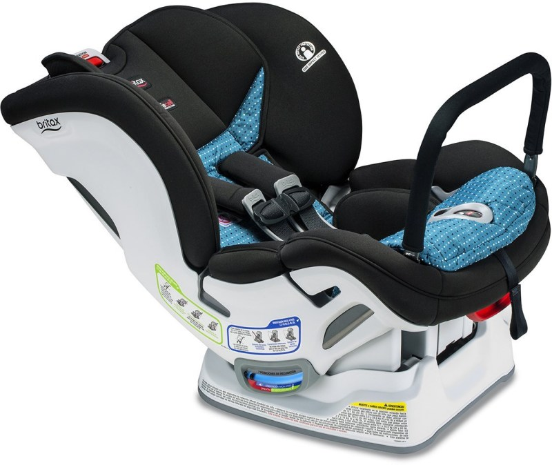 Large Of Britax Advocate Clicktight