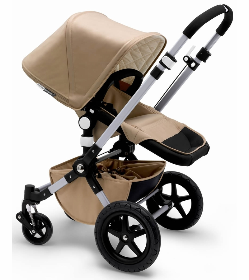 Peg Perego Baby Strollers Sale Bugaboo Cameleon 3 Classic Stroller Sand