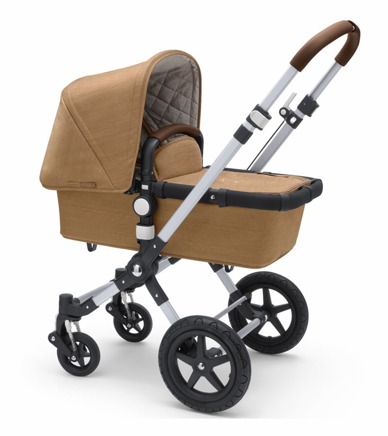 Bugaboo Adapter For Maxi Cosi Bugaboo Cameleon 3 Limited Edition Sahara