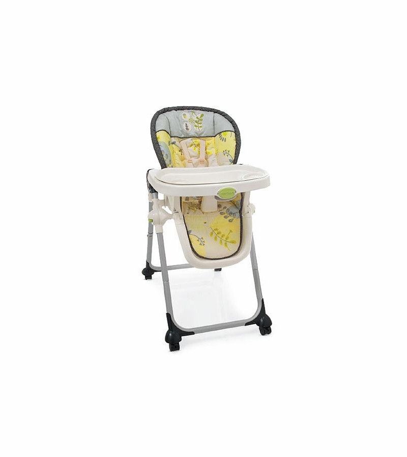 Summer Infant Feeding Chair Carters Bumble Folding Highchair By Summer Infant
