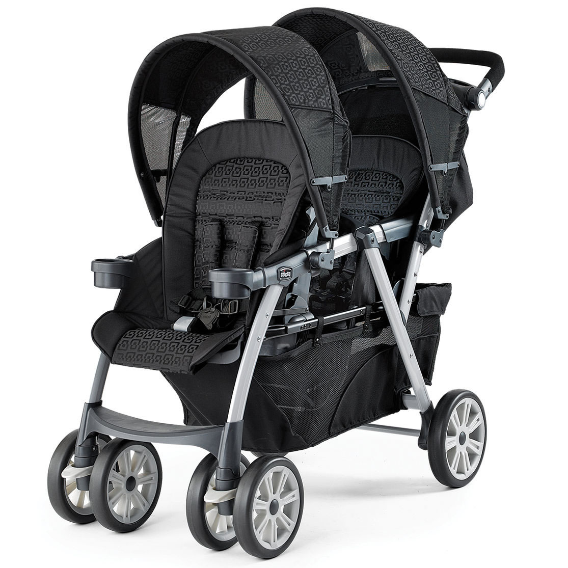 Fullsize Of Chicco Cortina Cx Travel System