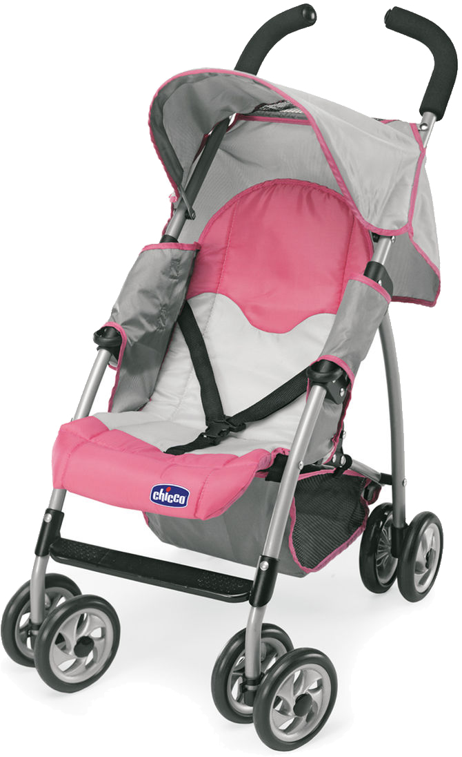 Chicco Baby Reviews Chicco Ct 5 Doll Stroller