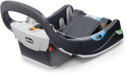 Small Of Baby Trend Car Seat Base