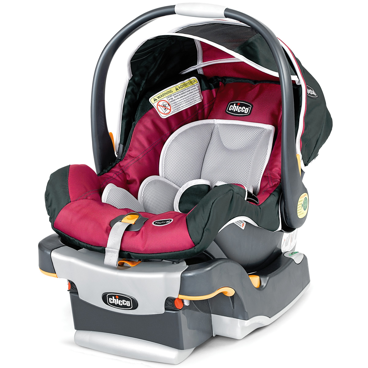 Chicco Stroller Promo Codes Chicco Keyfit 30 Infant Car Seat Aster