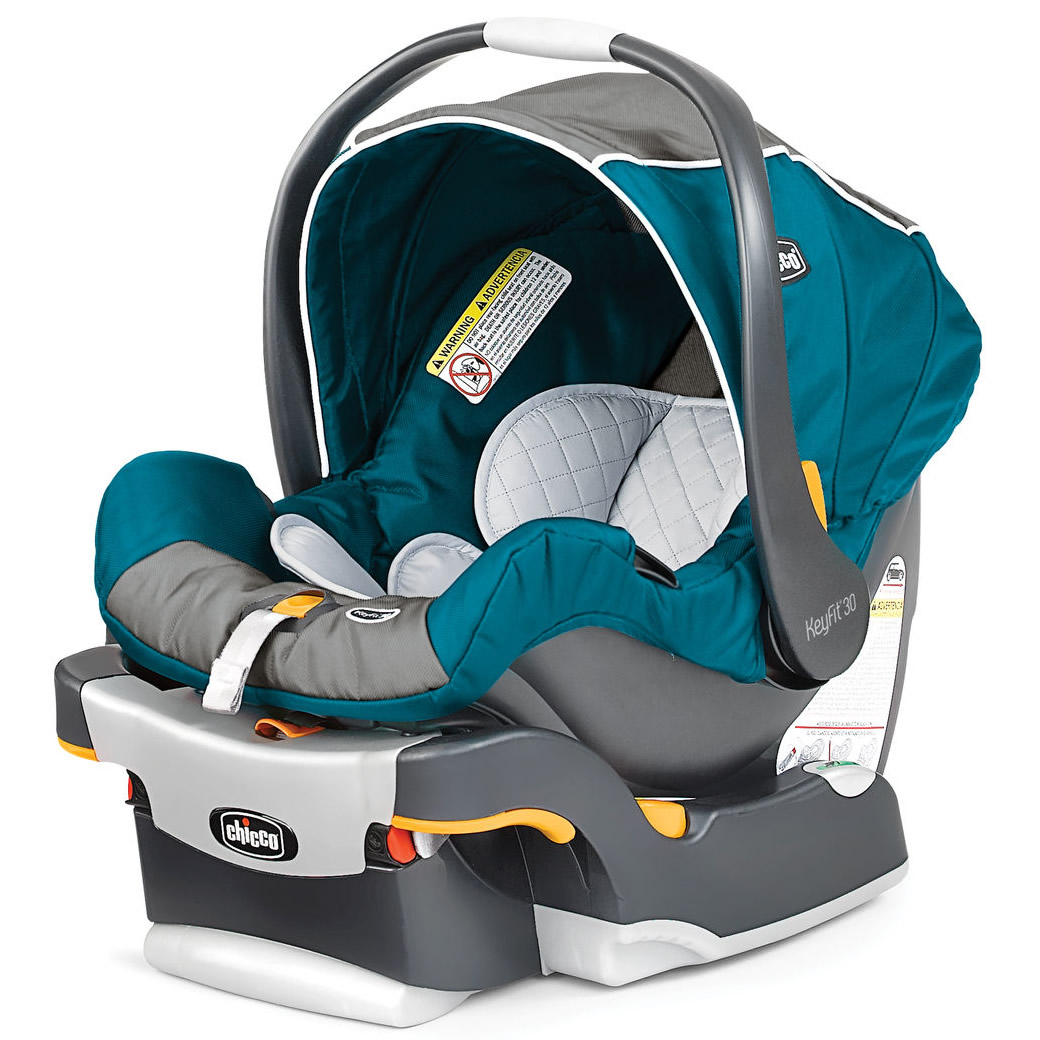 Infant Baby Trend Car Seat Chicco Keyfit 30 Infant Car Seat Polaris