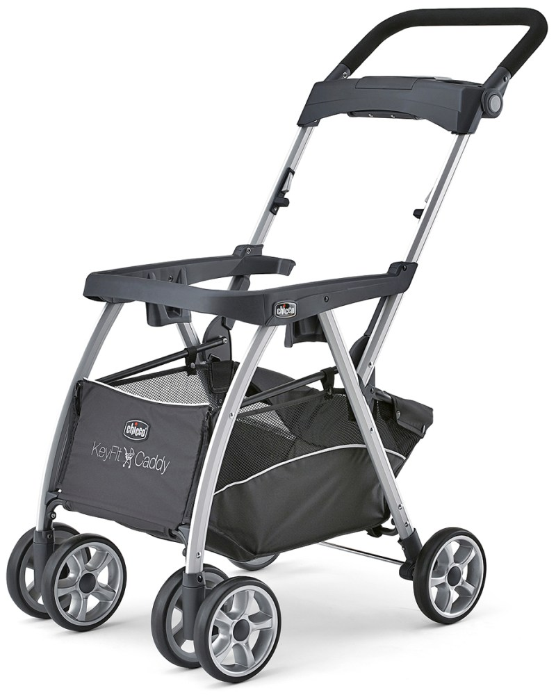 Large Of Chicco Activ3 Jogging Stroller