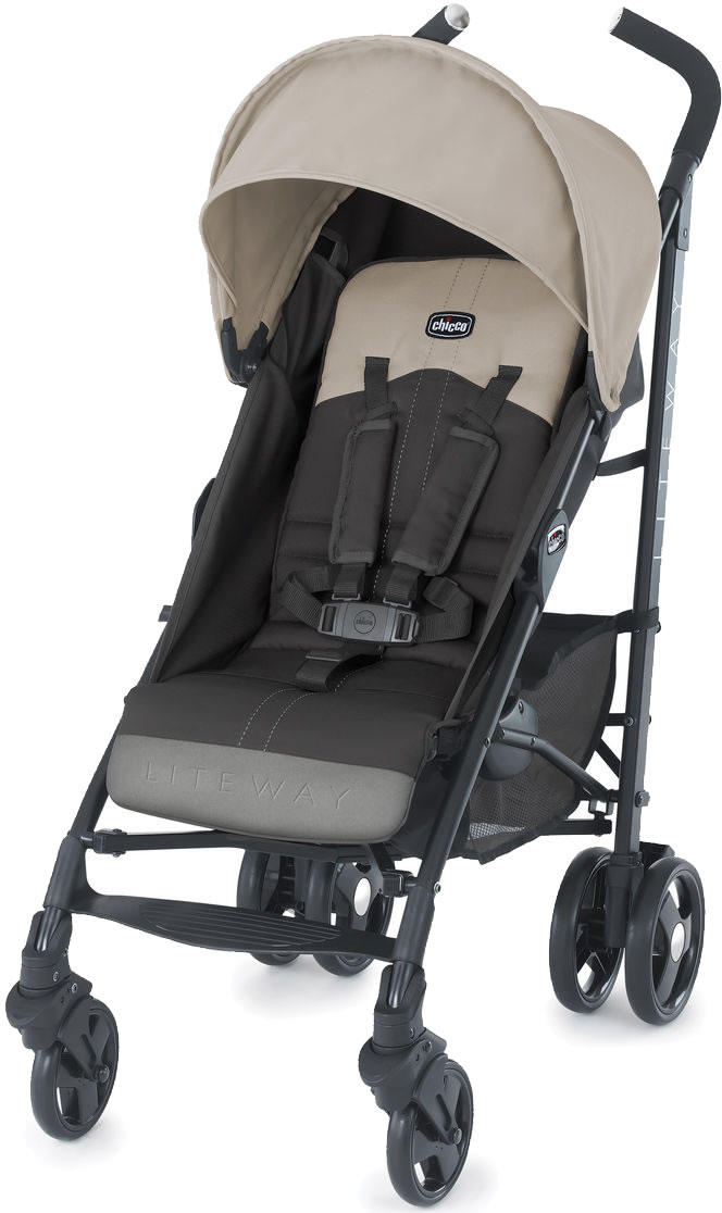 Chicco Stroller On Sale Chicco Liteway Stroller Almond