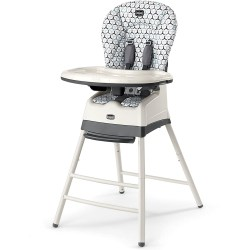 Small Crop Of Chicco High Chair