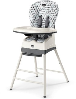 Small Of Chicco High Chair