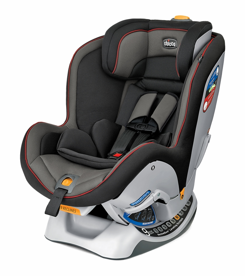 Chicco Baby Reviews Chicco Nextfit Convertible Car Seat Mystique