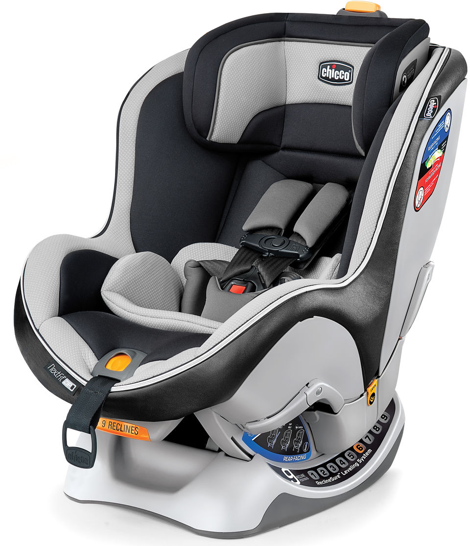 Modern Co Nextfit Zip Convertible Car Seat Castlerock 17 Co Nextfit Zip Air Co Nextfit Zip Cover baby Chicco Nextfit Zip