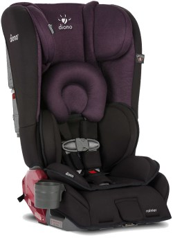 Small Of Graco Forever Car Seat