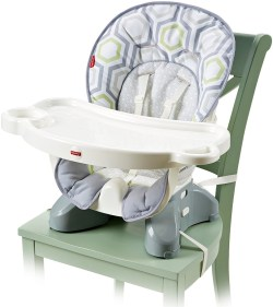 Small Of Space Saver High Chair