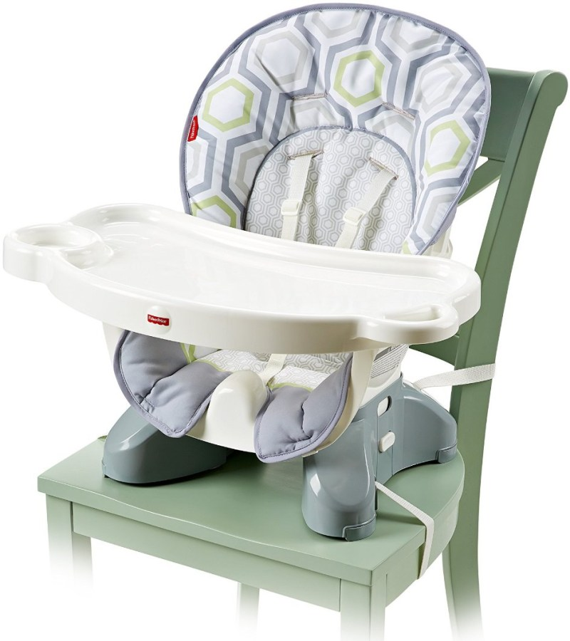 Large Of Space Saver High Chair