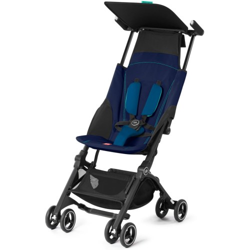 Medium Crop Of Gb Pockit Stroller