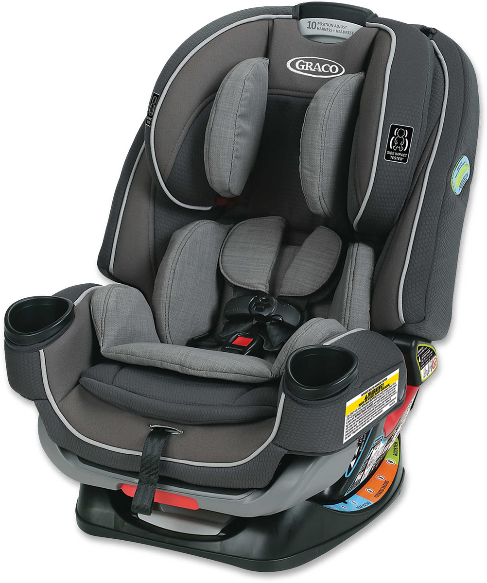 Snazzy One Convertible Car Seat Passport 7 Graco 4ever Extend2fit Lexington Graco 4ever Extend2fit Install Graco 4ever Extend2fit All baby Graco 4ever Extend2fit