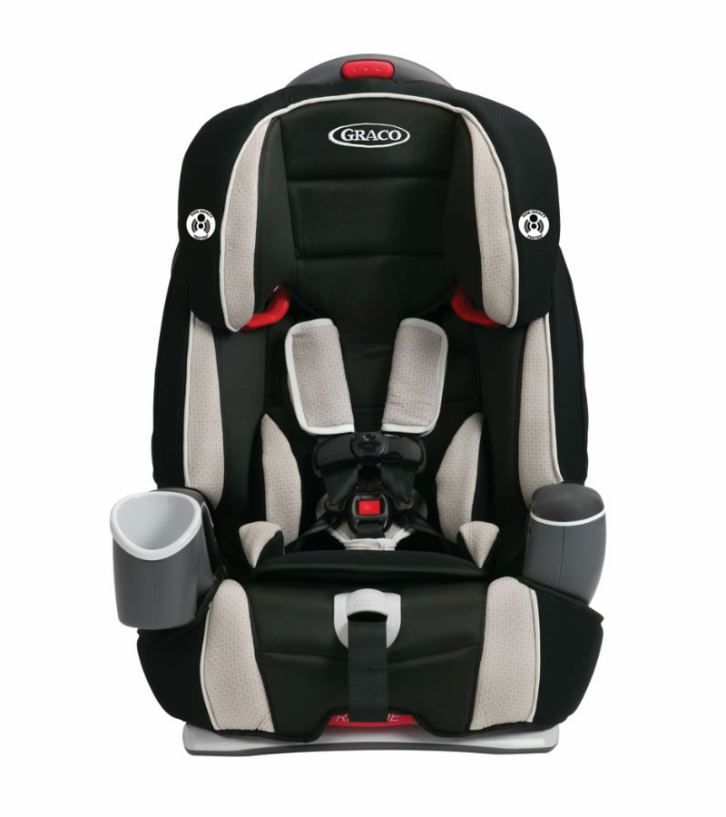 Baby Seat For Car Argos Graco Argos 65 3 In 1 Booster Car Seat Link