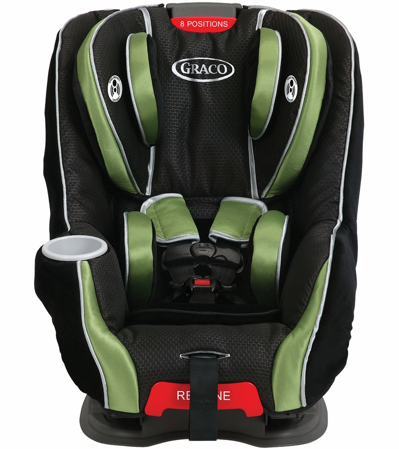 Infant Car Seat Expiration Graco My Size 70 Convertible Car Seat Odyssey