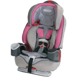 Small Of Graco Nautilus 3 In 1 Car Seat