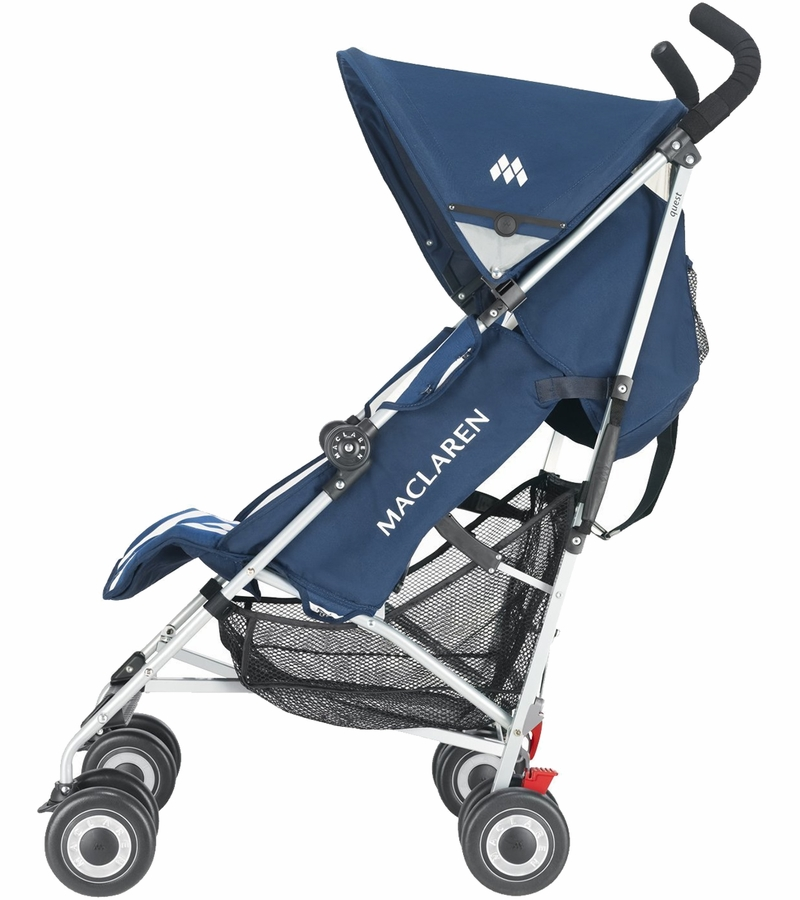 Newborn Baby Buggy Reviews Maclaren Quest Sport Stroller Heritage