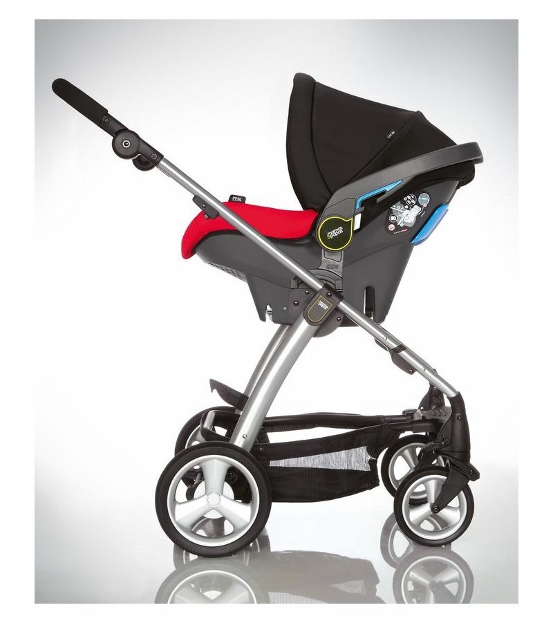 Stroller Bassinet For Sale Mamas Papas Sola 2 Stroller Black