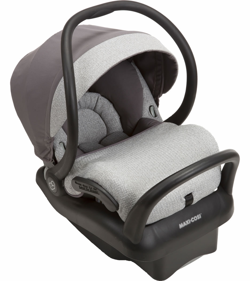 Maxi Cosi Car Seat On Quinny Buzz Maxi Cosi Mico Max 30 Infant Car Seat Special Edition
