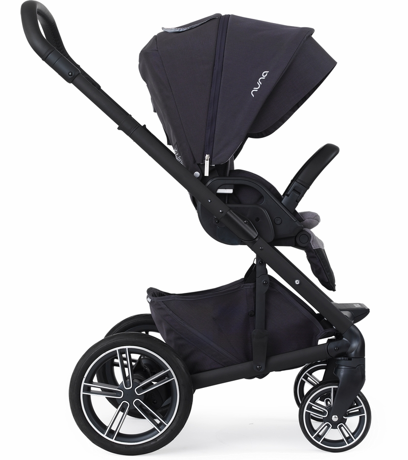 Stroller Bassinet For Sale Nuna Mixx Stroller Bassinet Jett